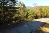0 Boulder Ridge - Photo 7