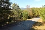 0 Boulder Ridge - Photo 8