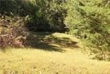 0 Boulder Ridge - Photo 9