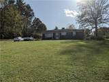 2777 Pax Hill Road - Photo 1
