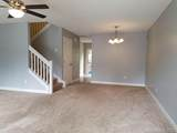 3091 Windsor Trace Drive - Photo 2