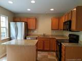3091 Windsor Trace Drive - Photo 3