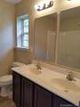 3091 Windsor Trace Drive - Photo 8
