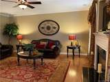 9912 Dominion Crest Drive - Photo 3