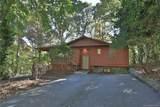 2 Mountain Oaks Drive - Photo 1