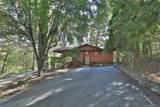 2 Mountain Oaks Drive - Photo 3