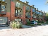 1628 Kenilworth Avenue - Photo 42