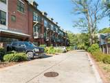 1628 Kenilworth Avenue - Photo 43