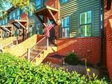 1628 Kenilworth Avenue - Photo 46