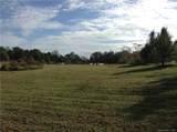 1830 Stony Point Road - Photo 2