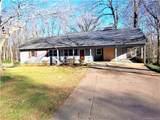 1510 Marlwood Drive - Photo 1