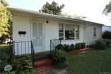 1516 Florida Street - Photo 1