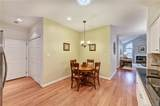 8316 Olde Troon Drive - Photo 23