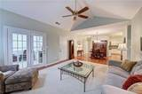 8316 Olde Troon Drive - Photo 10