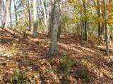 39 Red Wolf Run - Photo 11