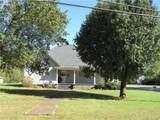 455 Beaver Street - Photo 1