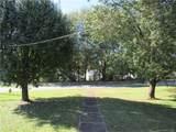 455 Beaver Street - Photo 6