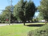 455 Beaver Street - Photo 7