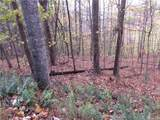 E- 15 Red Wolf Run - Photo 7