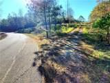 Lot 41 Lake Haven Drive - Photo 33