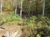 E- 20 Red Wolf Run - Photo 19