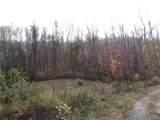 E- 20 Red Wolf Run - Photo 21