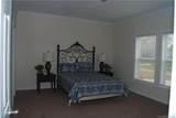 1095 Blue Spruce Drive - Photo 10