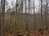 NA Poplar Creek Road - Photo 2