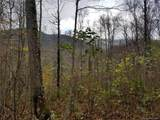NA Poplar Creek Road - Photo 8