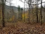 NA Poplar Creek Road - Photo 10
