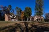 4055 Dakeita Circle - Photo 3
