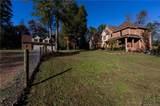 4055 Dakeita Circle - Photo 41