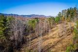 TBD Piney Knob Road - Photo 1