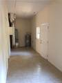 412 White Store Road - Photo 11