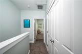 9367 Founders Street - Photo 11