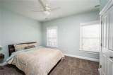 9367 Founders Street - Photo 12