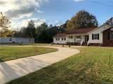 2620 Mount Pleasant Road - Photo 4