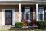 13510 Armour Ridge Drive - Photo 4