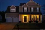 13510 Armour Ridge Drive - Photo 41