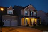 13510 Armour Ridge Drive - Photo 42