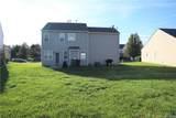 13510 Armour Ridge Drive - Photo 6