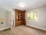 119 Robinhood Road - Photo 17