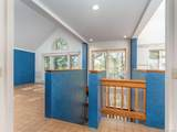 119 Robinhood Road - Photo 4