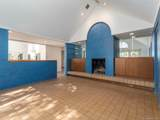 119 Robinhood Road - Photo 5