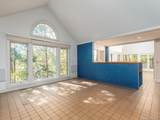 119 Robinhood Road - Photo 6