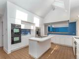 119 Robinhood Road - Photo 9
