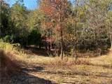2425 Shiloh Church Road - Photo 16