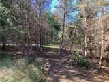 2425 Shiloh Church Road - Photo 18