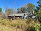 2425 Shiloh Church Road - Photo 3