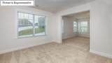 2050 Saddlebred Drive - Photo 30